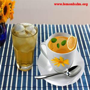 LB Tea1