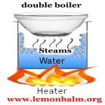 LB Infused oil double boiler1