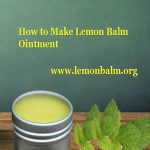 LB ointment2