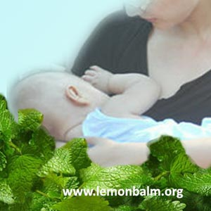 LB breastfeed1