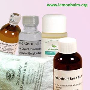 LB preservative1